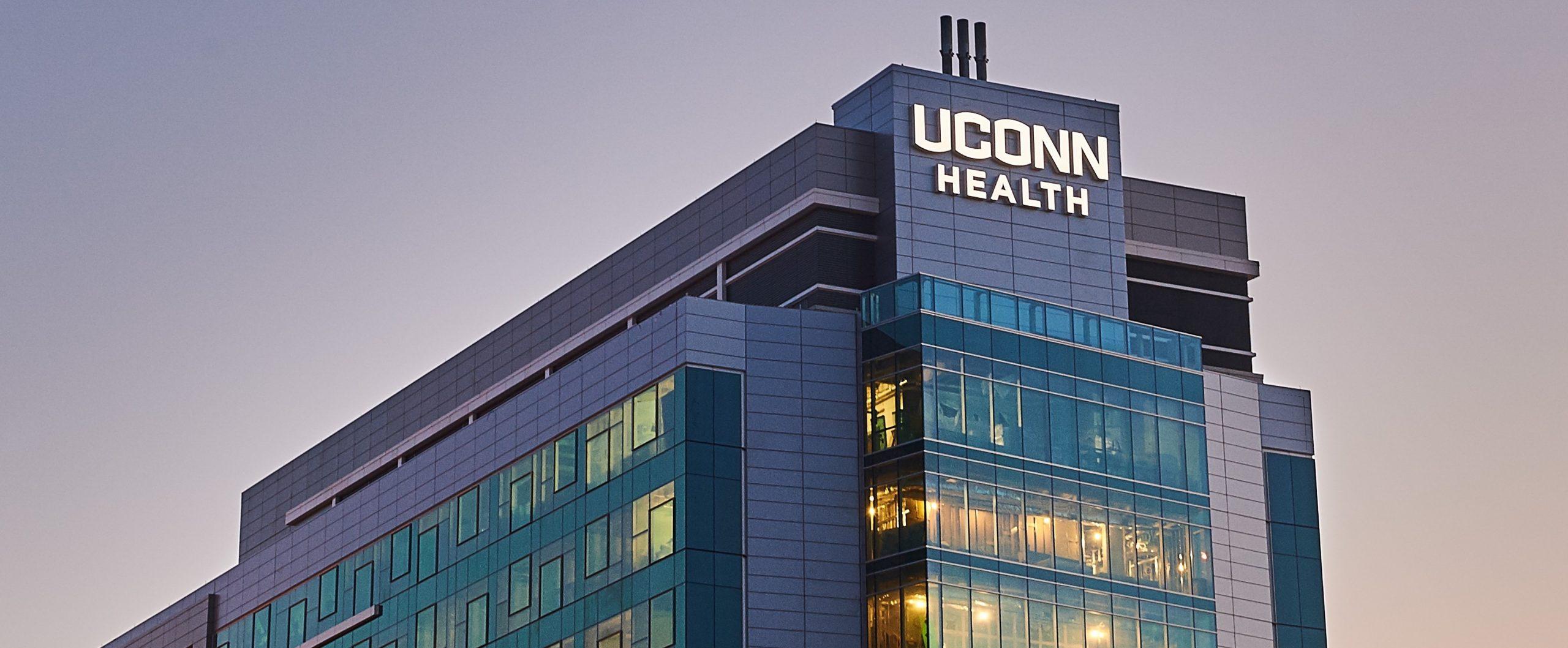 UConn Internal Medicine Blog