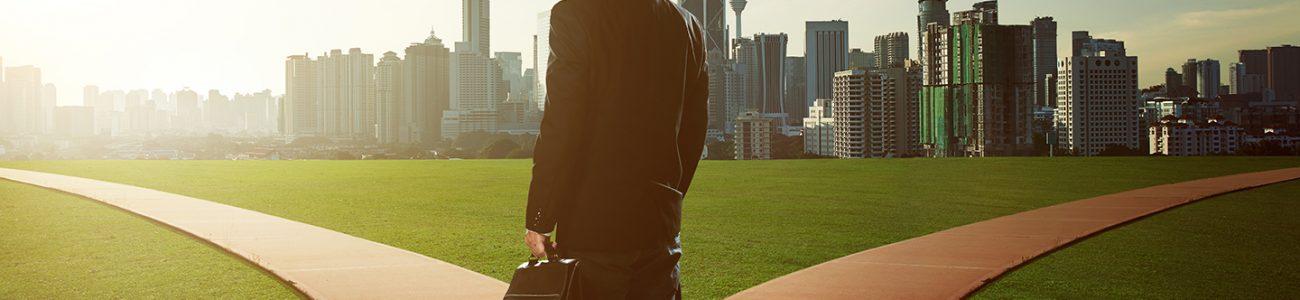Career Planning & Advice