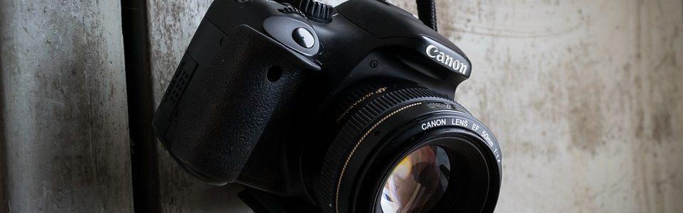 UConn IM Photography Contest 2021 Winners